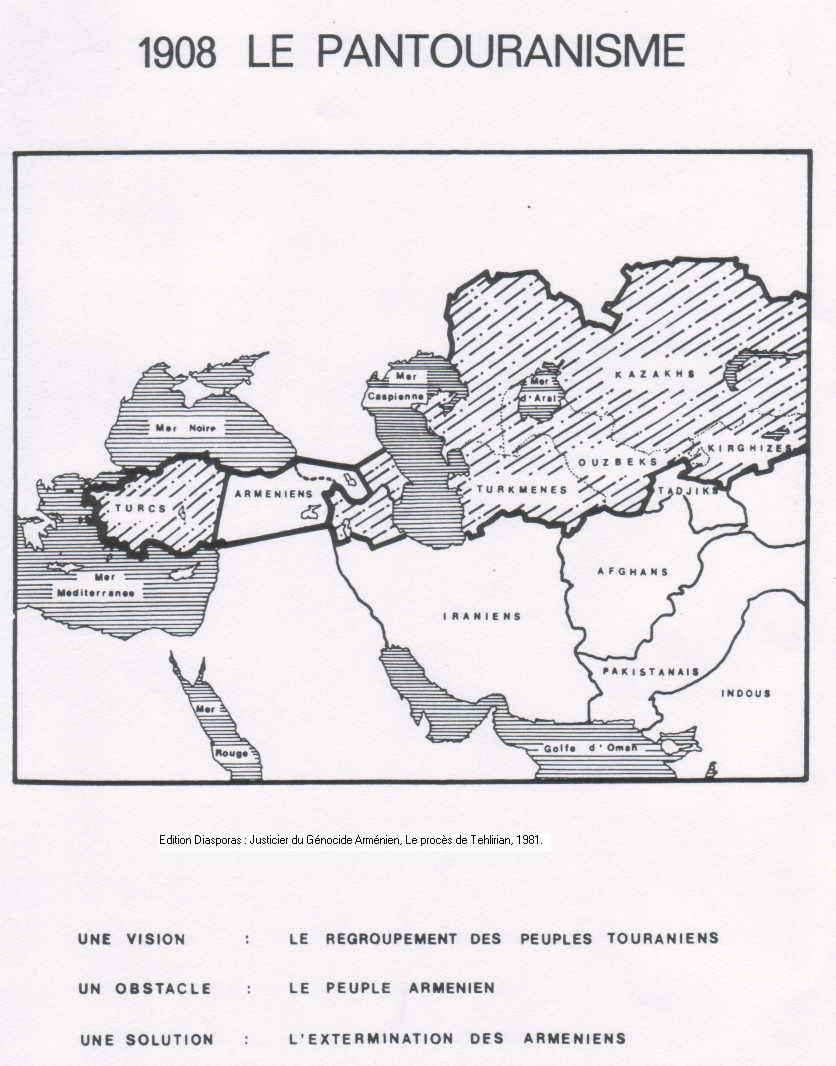 http://armenie.net.free.fr/pantou.jpg